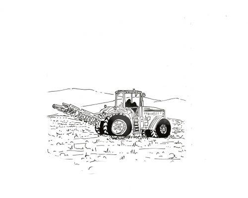 Carnets_retouchés_Tracteur